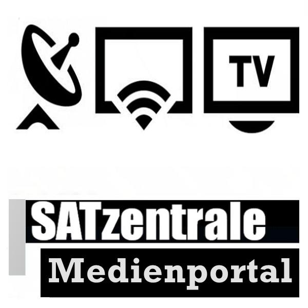 SATzentrale - Das Sat und Medienportal