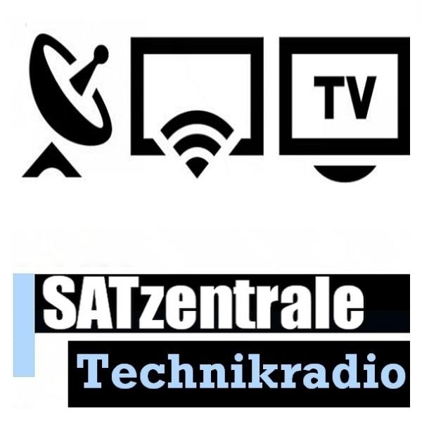 SATzentrale - Dein Technikradio