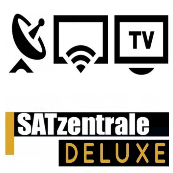SATzentrale Deluxe