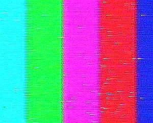 störung astra satellit aktuell