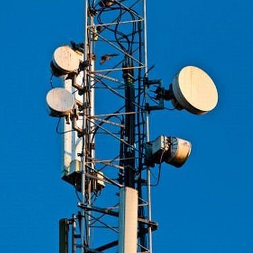 Störung Tv Empfang Satellit Aktuell